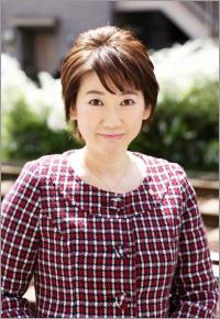 小野税務会計事務所 所長 税理士 小野 恵